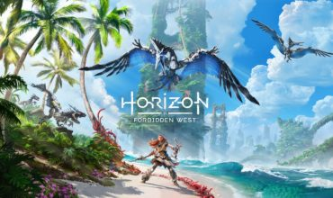 Horizon Forbidden West aiming for a 2021 release