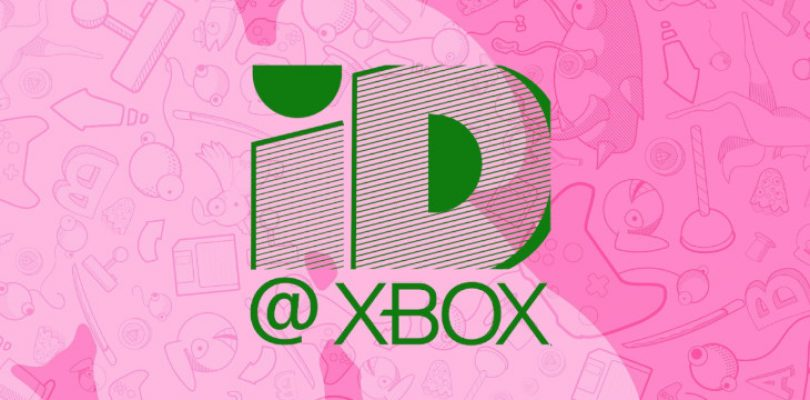 ID@Xbox Summer Spotlight Series shows off 30+ Indies