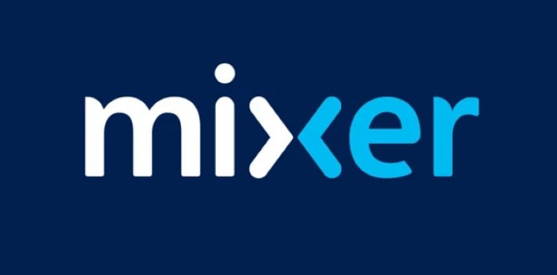 Microsoft ditches Mixer, punts Facebook Gaming instead
