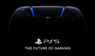 PS5 'Future of Gaming Event' now happening this Thursday