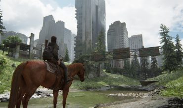 The Last of Us Part II becomes PS4's fastest-selling game