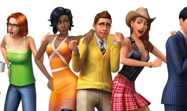 New Sims patch adds Firefighters, RepoSims