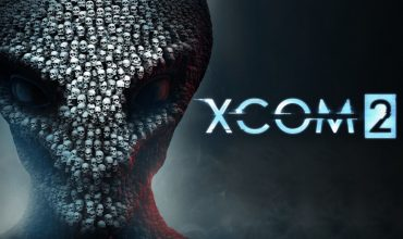 Review: XCOM 2 Collection (Switch)