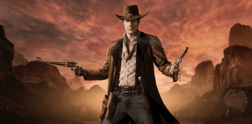 Desperados 3 shows off your many choices in interactive trailer