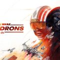 Star Wars: Squadrons gets revealed with a flashy trailer and an October release date