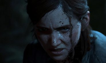 Review: The Last of Us Part II (PS4)