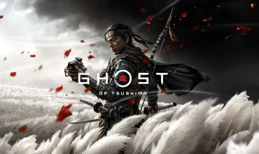 Review: Ghost of Tsushima (PS4 Pro)