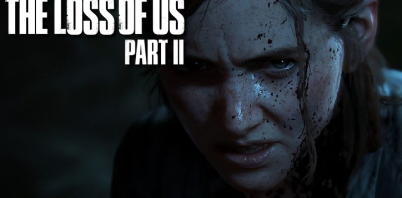 The Loss of Us: A look at TLOU2's themes of grief and how we cope
