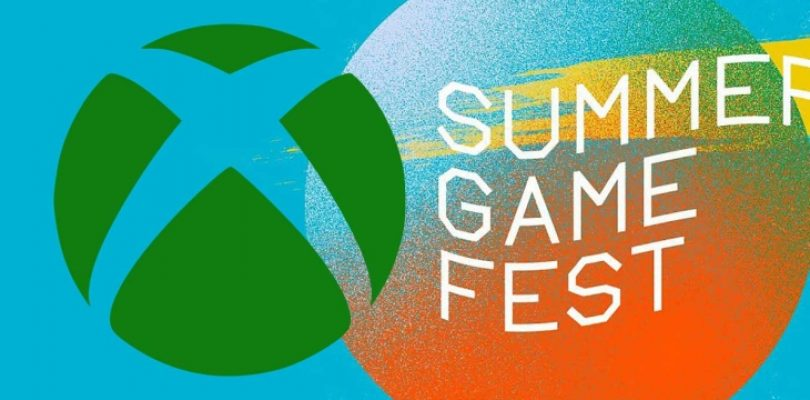 ID@Xbox Summer Game Fest invites you to try over 70 demos