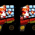 Sealed Super Mario Bros. copy sold for nearly R2 million