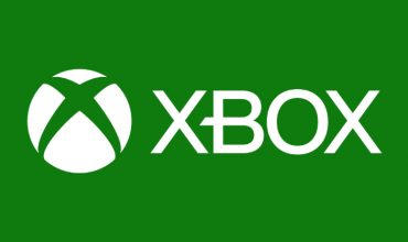 Xbox subscriber numbers continue to increase
