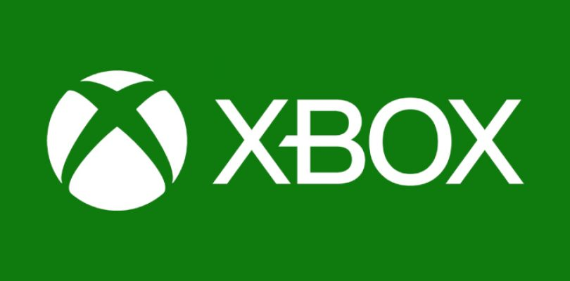 Xbox announces that Project xCloud will be part of Xbox Game Pass Ultimate subscription
