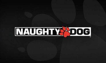 Naughty Dog condemns abuse and harassment over The Last of Us Part 2