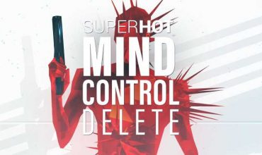 Superhot: Mind Control Delete releases next week, and is free if you are already SUPERHOT