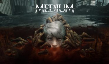 See The Medium's dual reality tricks in gameplay trailer