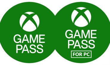 Xbox Game Pass logo gets an updated look