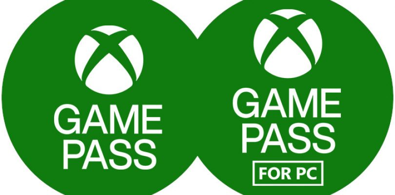 Xbox Game Pass shows a 50% growth in subscribers in five months