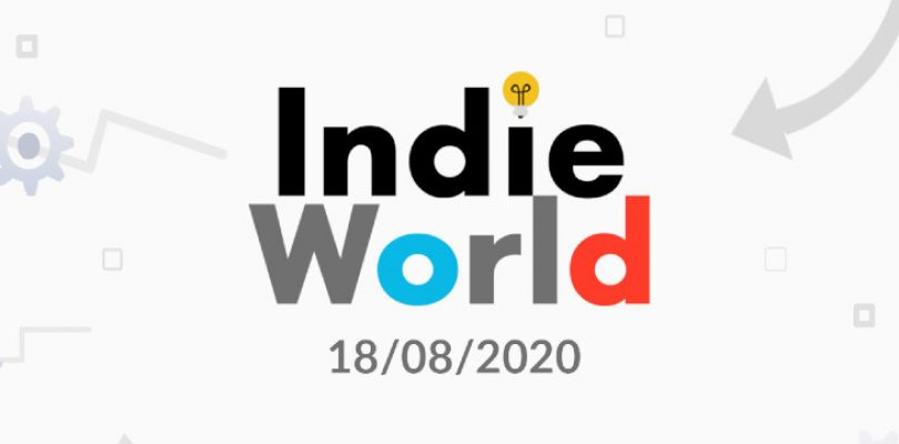 Nintendo's next Indie World showcase is coming later today but Sports Story isn't likely to feature