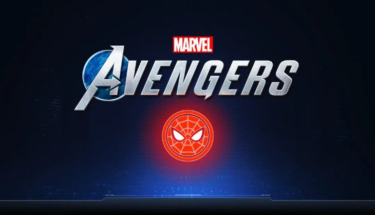 Spider-Man will be a PlayStation exclusive for Marvel's Avengers