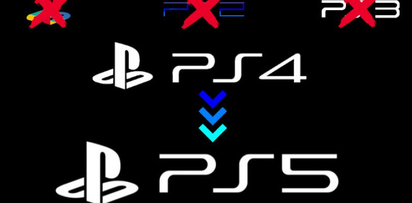 Ubisoft indicates PS5 backwards compatibility will only extend one generation, then deletes it