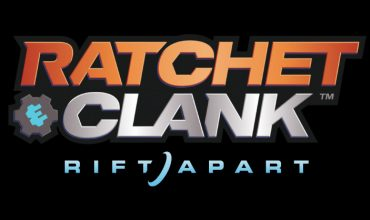 New Ratchet & Clank demo to be shown tomorrow
