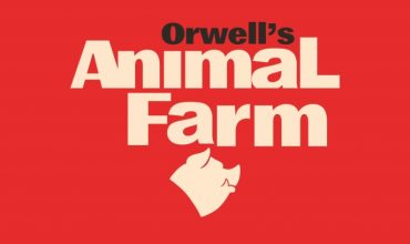 The Animal Farm video game is releasing later this year