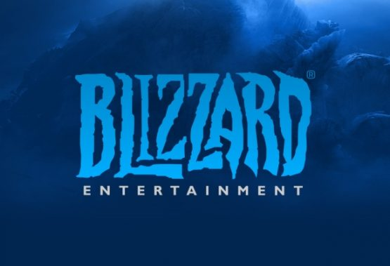 Blizzard is down 2 million players compared to last quarter