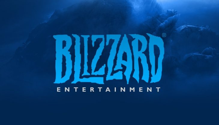 Blizzard employees are demanding fair pay and more sick time on company Slack