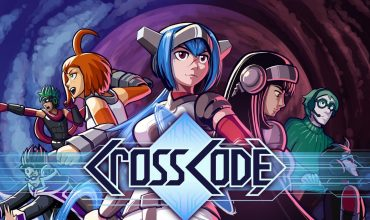 Review: CrossCode (PS4)