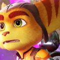 You won't be playing Ratchet & Clank: Rift Apart on your PS4
