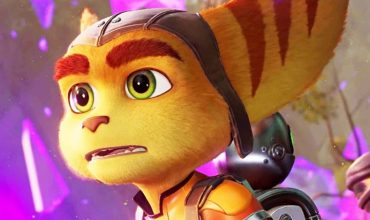Ratchet and Clank: Rift Apart will have 30fps and 60fps settings