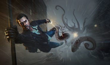 The Sinking City was delisted due to a lengthy legal dispute