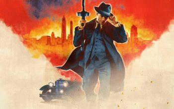 Review: Mafia Definitive Edition (PC)