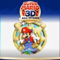 Review: Super Mario 3D All-Stars (Switch)