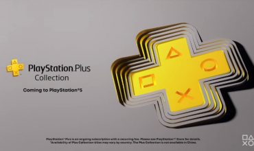 What is next for the PlayStation Plus Collection? Sony hasn't decided yet