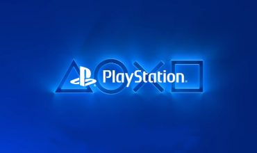 Is it time to start worrying about PlayStation yet?