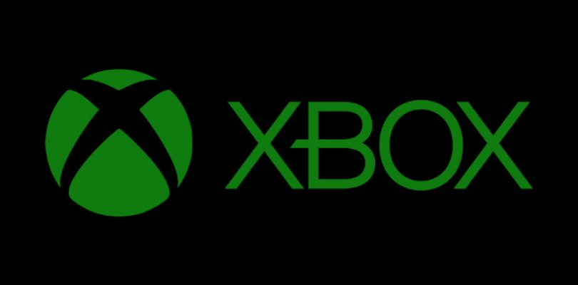 Xbox Party Chat is adding text-to-speech and speech-to-text for greater accessibility
