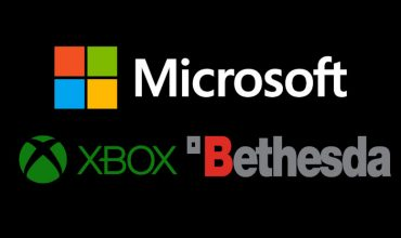 Microsoft to soon acquire Bethesda and 'several other studios'