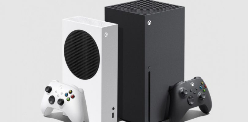 Opinion: Discussing the new Xbox before the PS5 price reveal