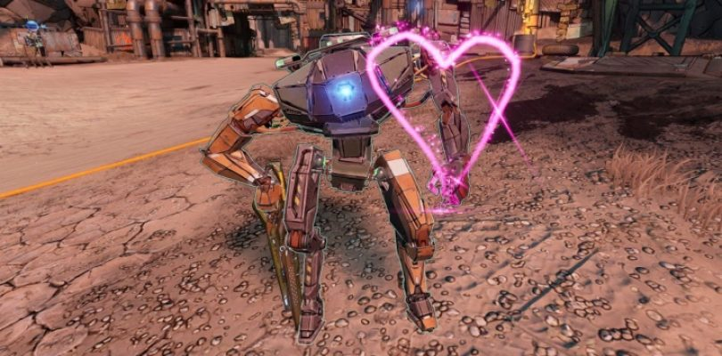 Your copy of Borderlands 3 will upgrade to next-gen for free, new skill trees incoming