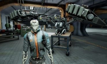 Disintegration's multiplayer servers will switch off in November