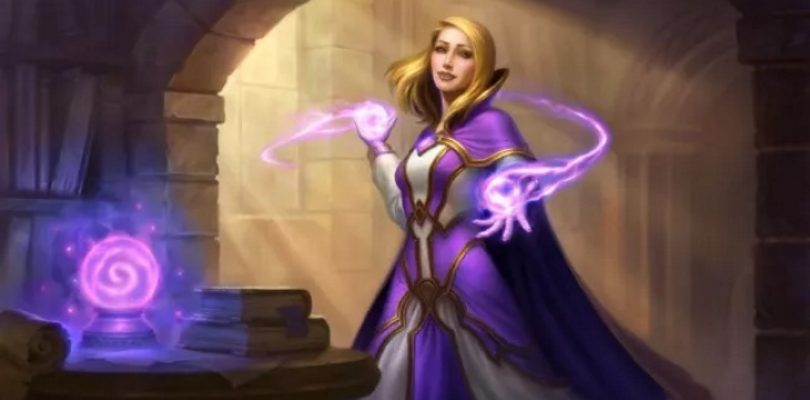 Did you win one of our Scholar Jaina bundles?