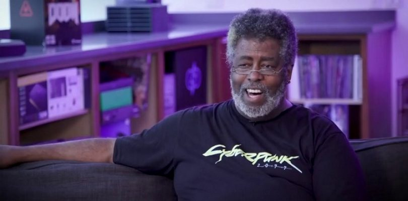 PAX Online x EGX Digital panels include Mike Pondsmith, Tony Hawk and Sid Meier