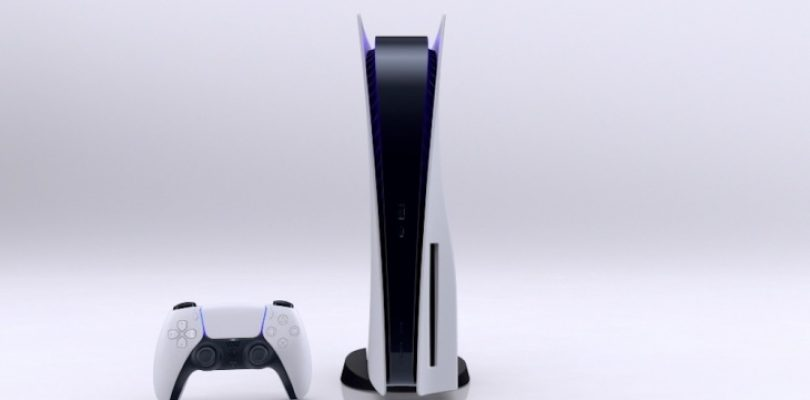 Like your older games? Sony confirms PS5 won't natively support PS3, PS3, PS1 games