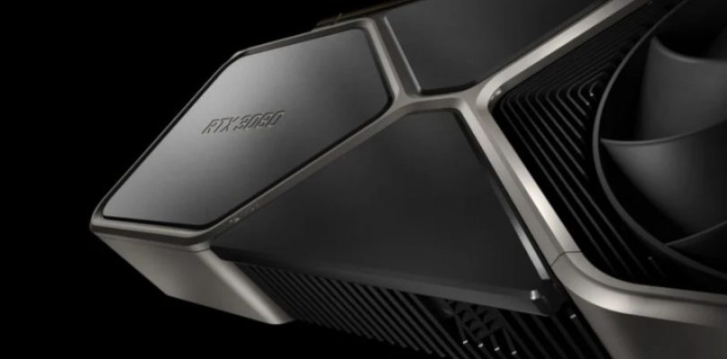 Nvidia says sorry for RTX 3080 disastrous launch