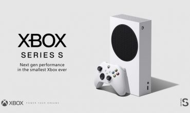 Xbox Series S will be R6 999 locally