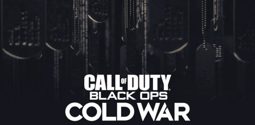 Preview: Call of Duty: Black Ops Cold War (PS4)