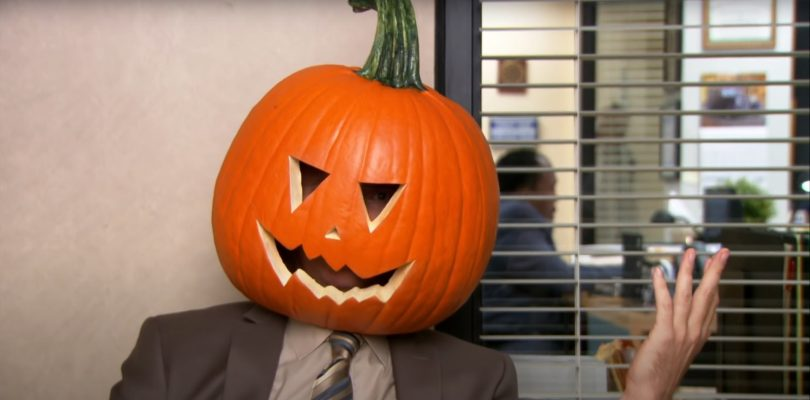 A quick cosplay guide – Halloween Edition