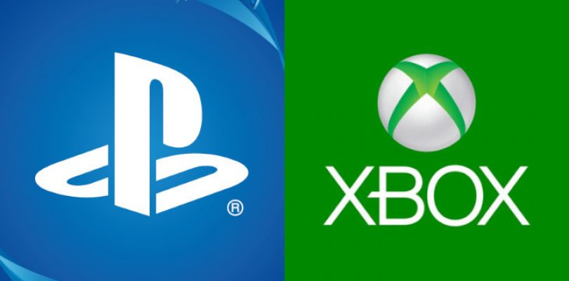 Opinion: Has Xbox done enough to make you leave PlayStation next-gen?