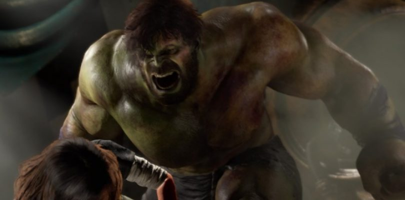 Crystal Dynamics believes players will return to Marvel's Avengers